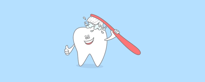 Imagen cepilla diente