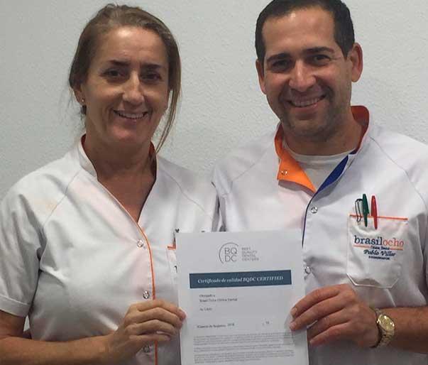 certificado-bqdc-clinica-brasil-ocho